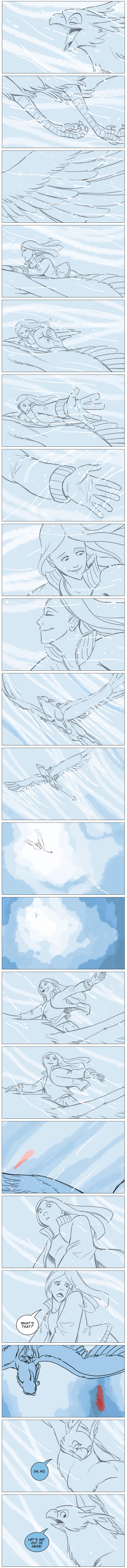 Arc 1 - 58